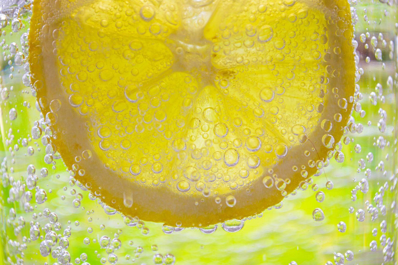 レモンサワーをオシャレに飲もう!インスタ映え間違いなしのアレンジレシピ