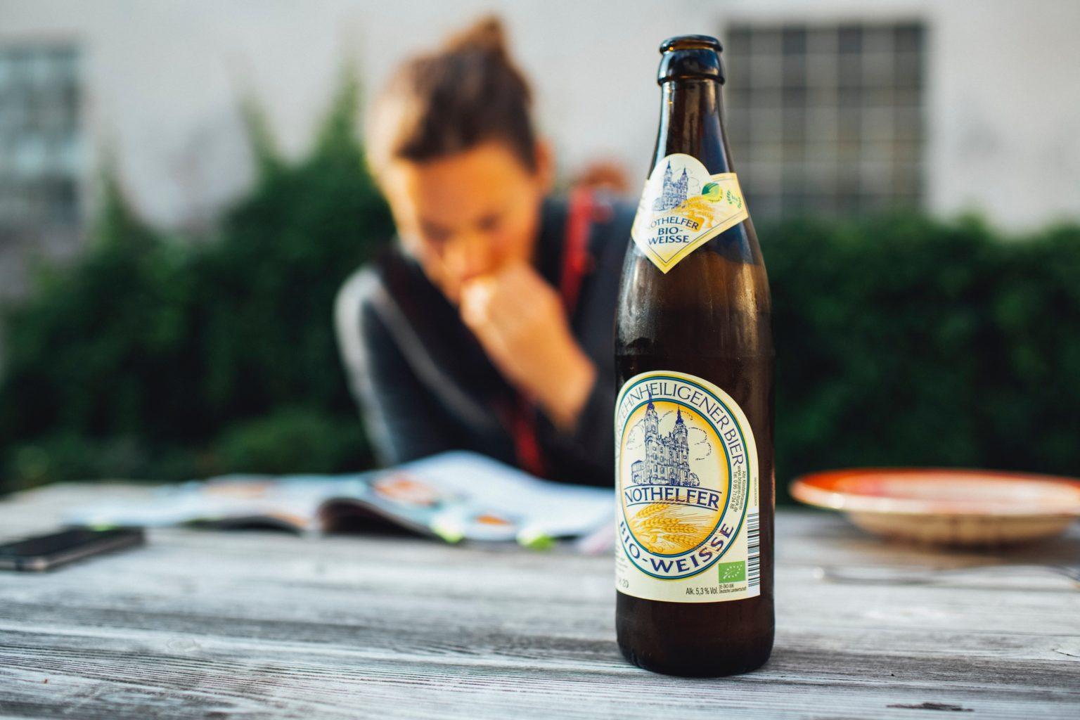 ビール女子におすすめのおしゃれなクラフトビール10選【zoom飲みに最適】