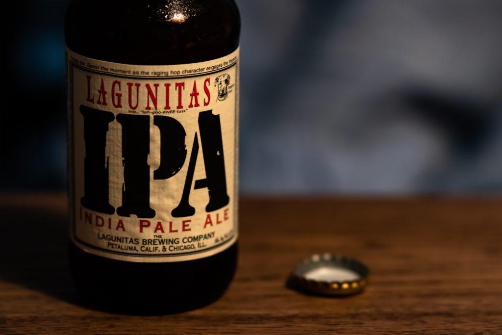 クラフトビール初心者におすすめのIPA7選【プロが徹底レビュー】