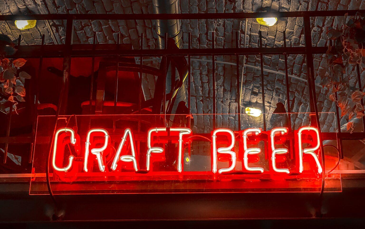 クラフトビール種類別人気ランキング【ビール好き100人にガチアンケート】