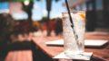 第三のソーダ割りジンリッキーのレシピを徹底レビュー【レモンサワー好き必見!!】