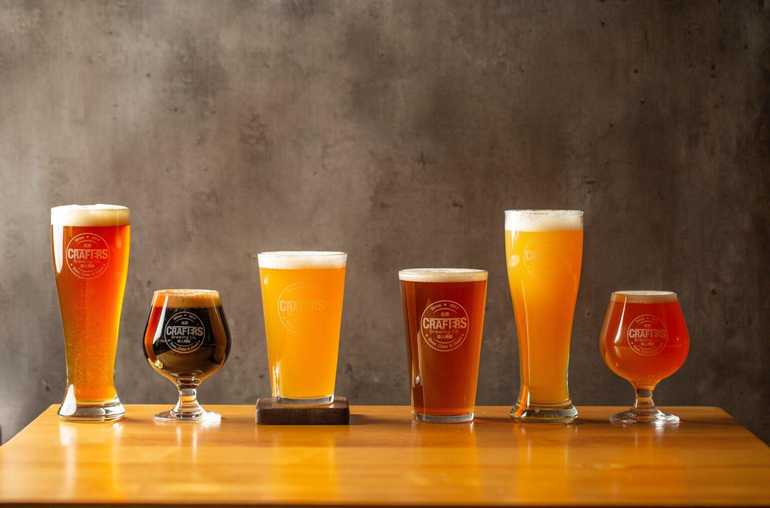 97%の人が知らない缶ビールの美味しい飲み方【晩酌の一手間】