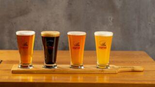 ギフトにおすすめ!!日本の人気クラフトビール醸造所10選【通販で買える】