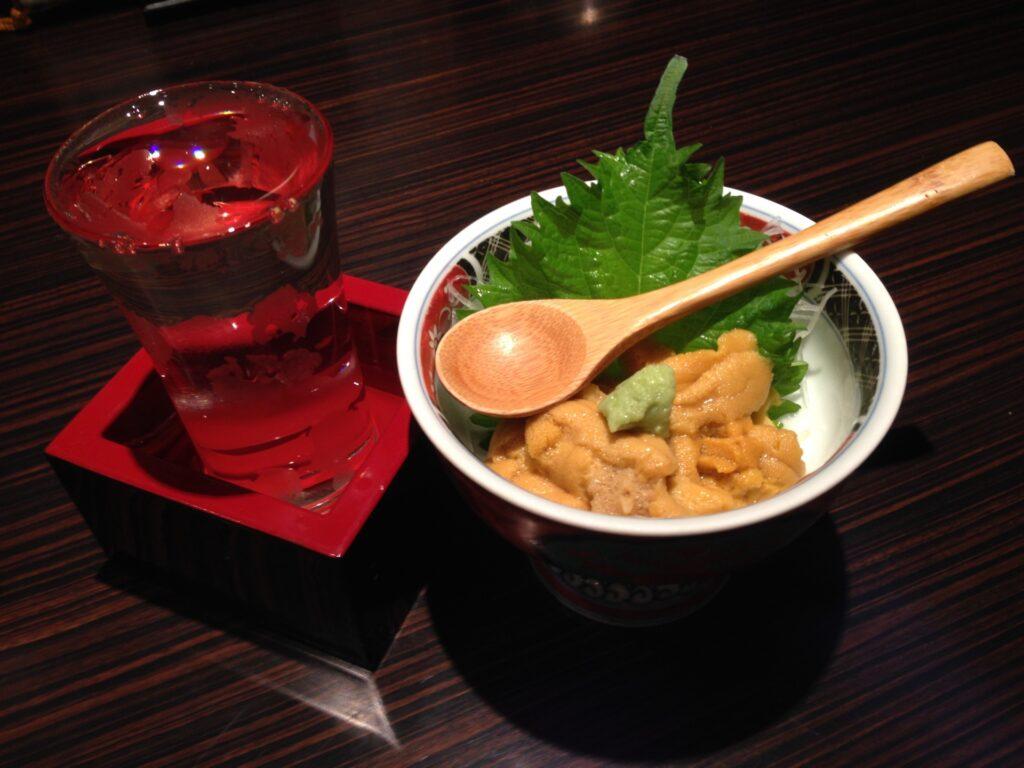 北海道の日本酒の特徴