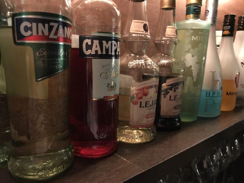 宅飲みにおすすめのリキュール10選