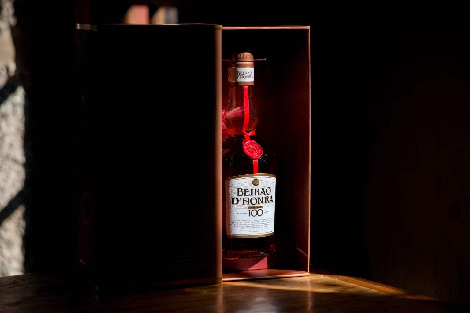 お中元やお歳暮におすすめのお酒10選【お酒好きが満足する酒ギフト】