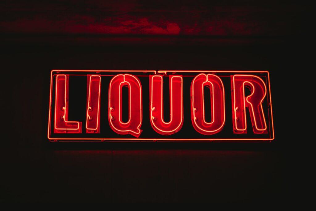 お中元やお歳暮におすすめのお酒10選