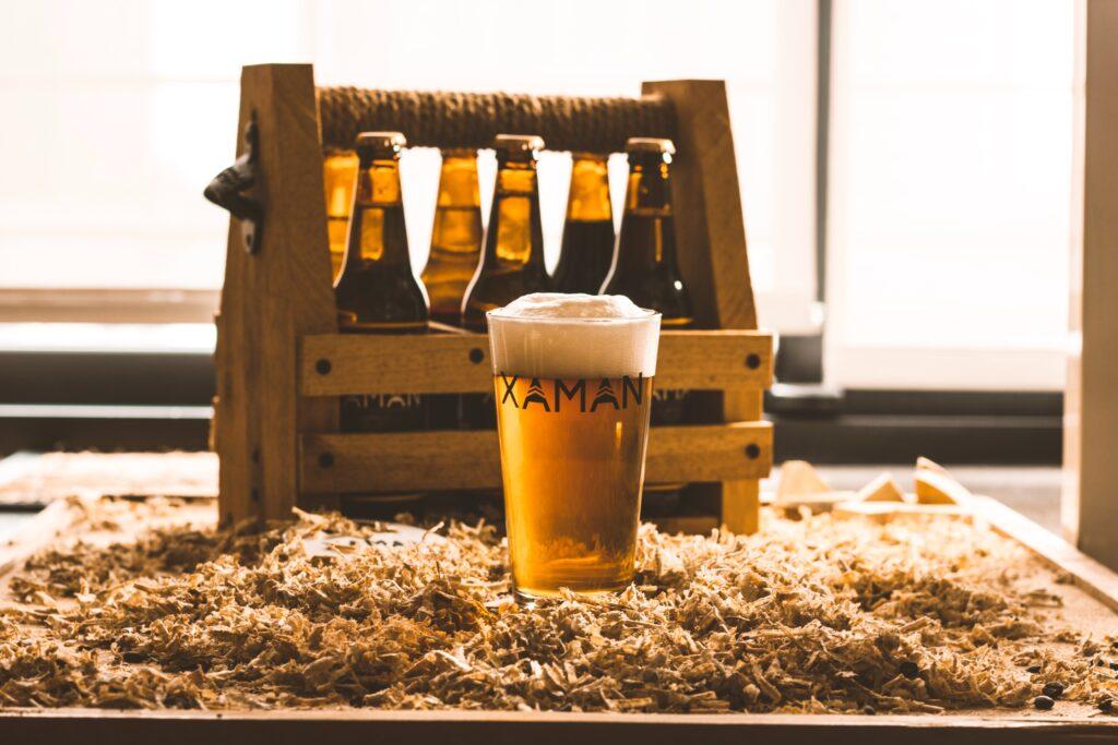 クラフトビールのサブスクってどんなんなのがあるの?